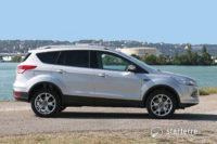 ford-kuga-titanium-powershift-a