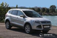ford-kuga-titanium-powershift-tdci-150