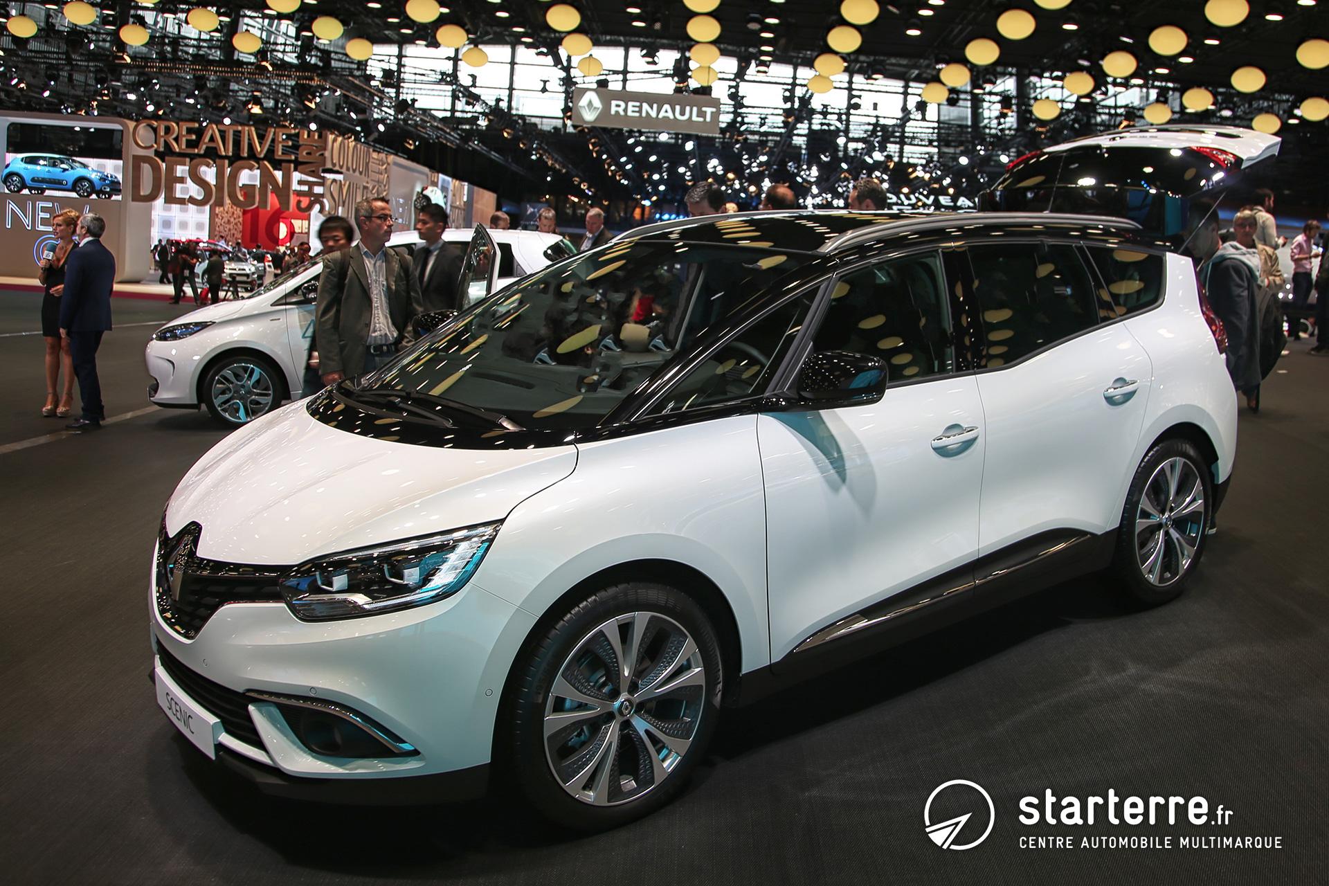 renault-nouveau-scenic-mondial-auto-paris-2016-starterre