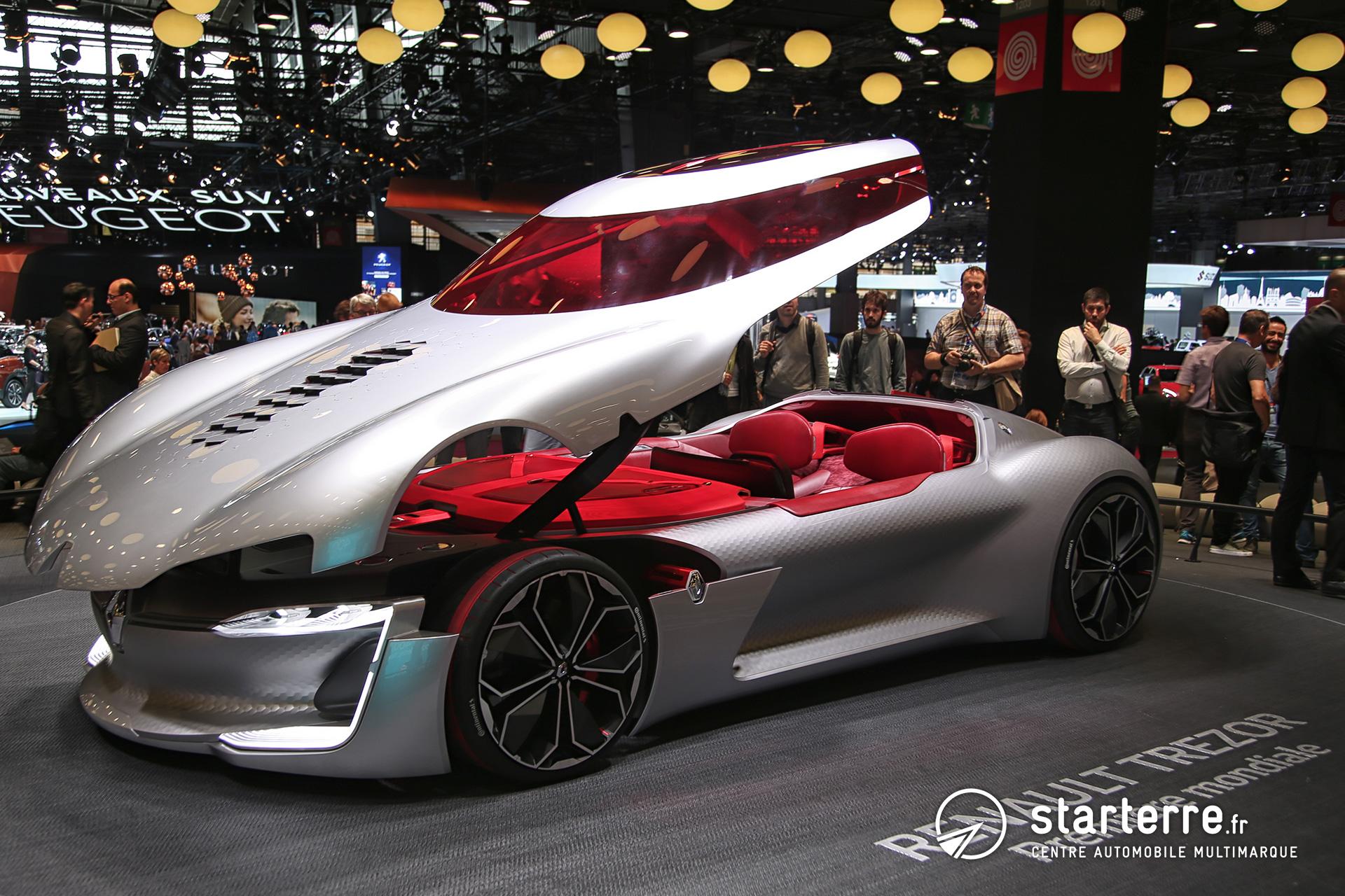 renault-trezor-mondial-auto-paris-2016-starterre