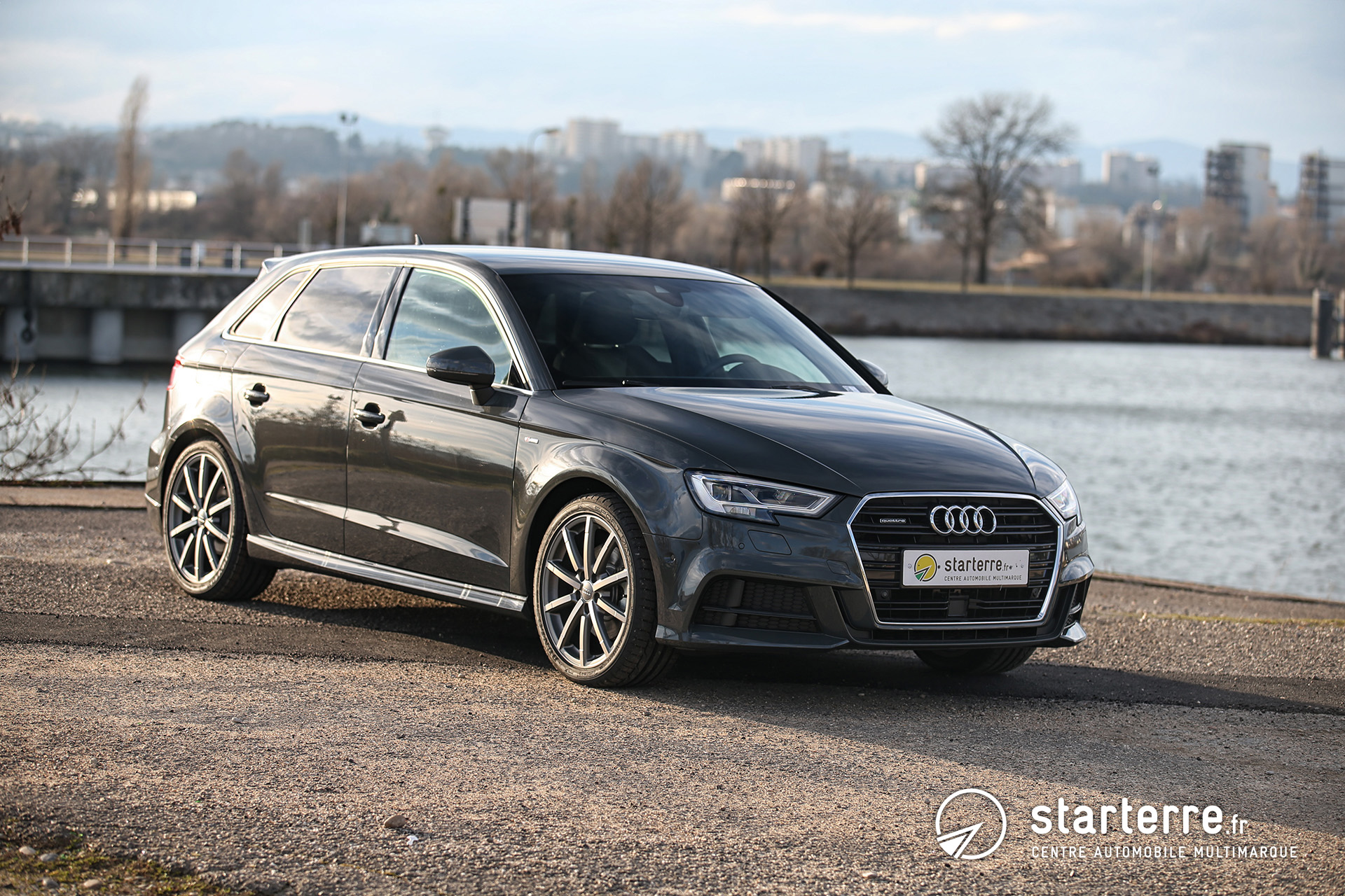 audi a3 sportback 2 0 tdi 150 quattro s line. Black Bedroom Furniture Sets. Home Design Ideas