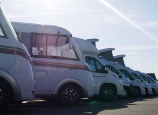 Quinzaine-Camping-Car-2017 (20)