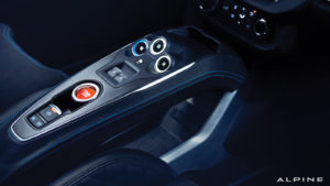 alpine_a110_center_console_1600x900