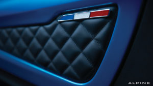 alpine_a110_door_flag_1600x900