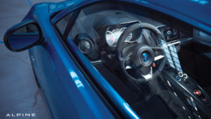 alpine_a110_freestyle_steering_wheel_1600x900