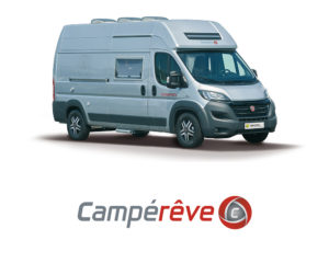 campereve-fourgon-amenage