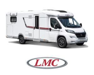 lmc-camping-car