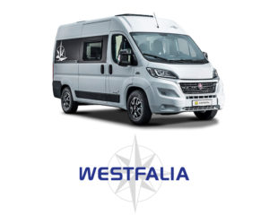 westfalia-fourgon-amenage