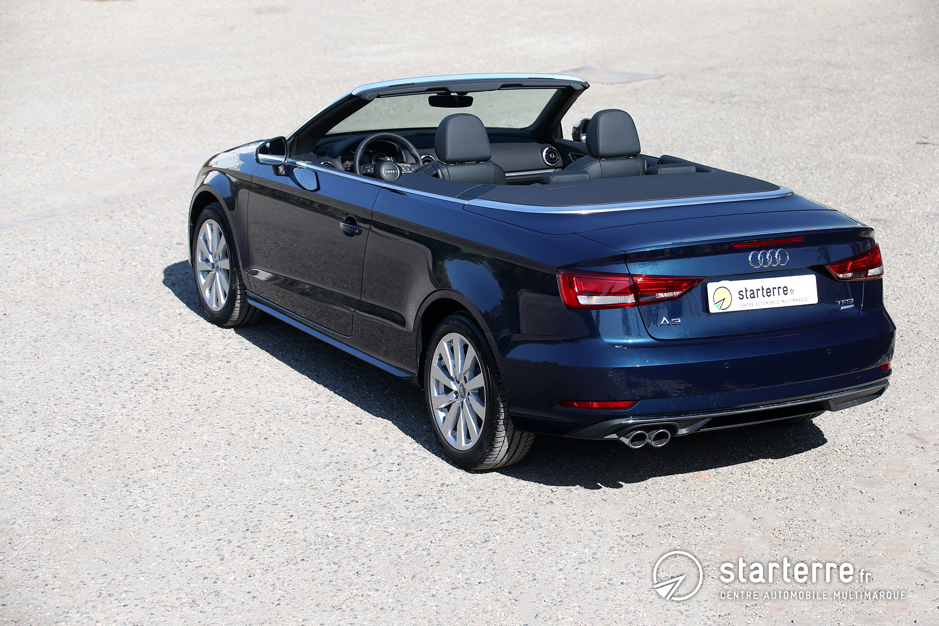 audi a3 cabriolet design id es d 39 image de voiture. Black Bedroom Furniture Sets. Home Design Ideas