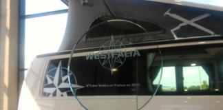 meilleur concessionnaire Westfalia