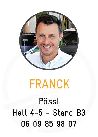 Franck-1