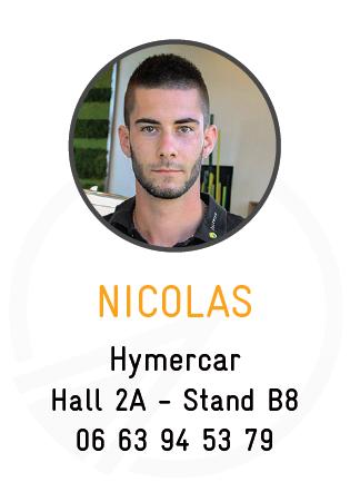 Nicolas-e1505824300525