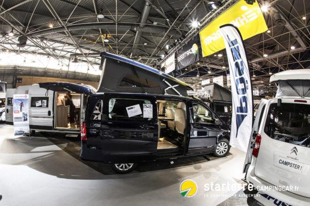 Video Salon Privé Superb Cars And Stars Best Gallery