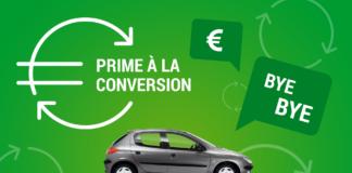 prime conversion 2018