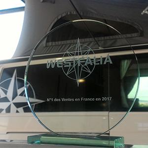 Prix Westfalia