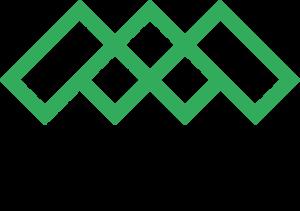Logo-TeamTvert