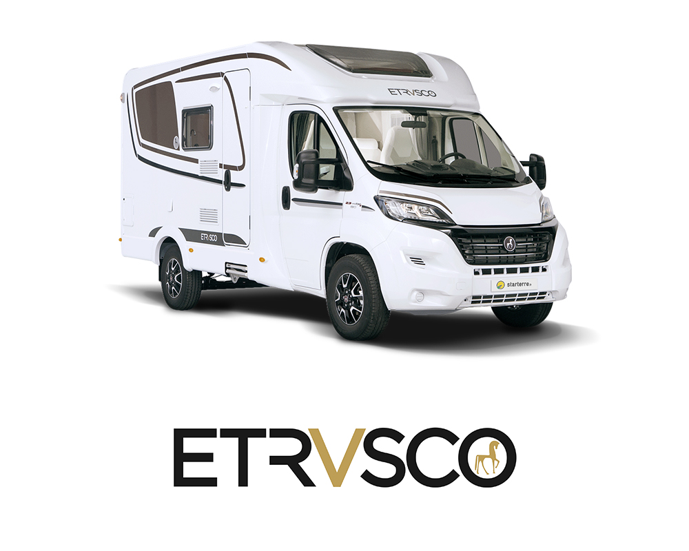 etrusco-camping-car