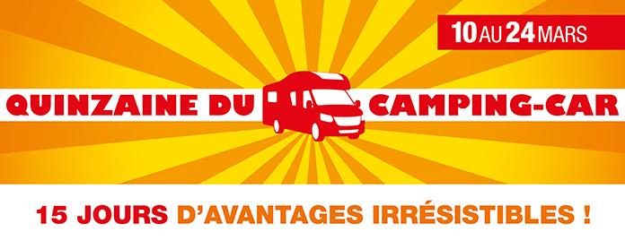 quinzaine-camping-car-2018