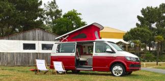 vid os des voitures les essais starterre mandataire auto lyon 69. Black Bedroom Furniture Sets. Home Design Ideas