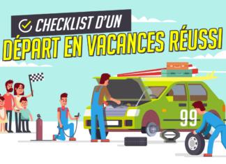 guide-depart-vacances-checklist-entretien-voiture