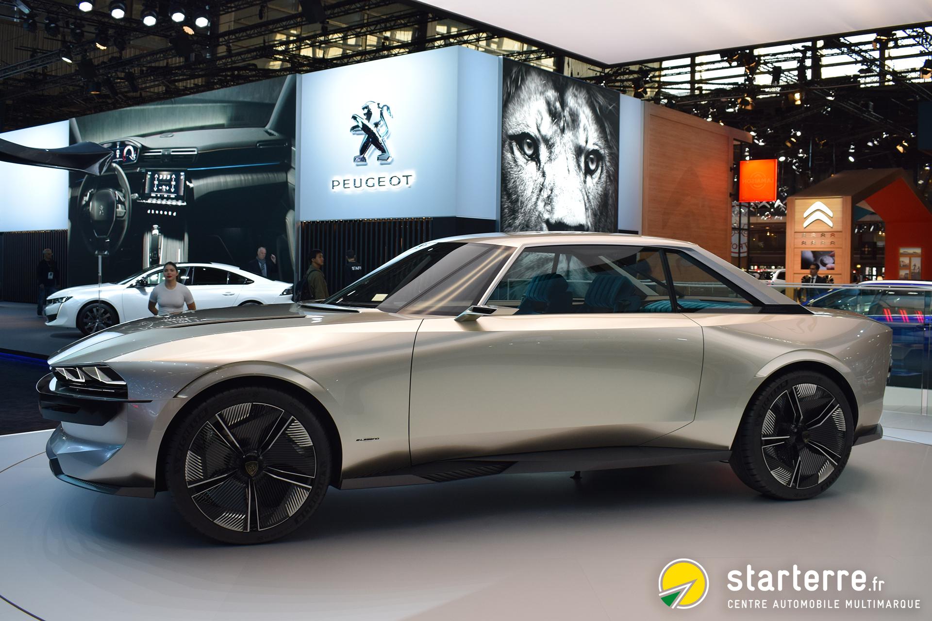 Mondial-Auto-Paris-2018-Peugeot-E-Legend-(5)