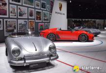 Mondial-Auto-Paris-2018-Porsche