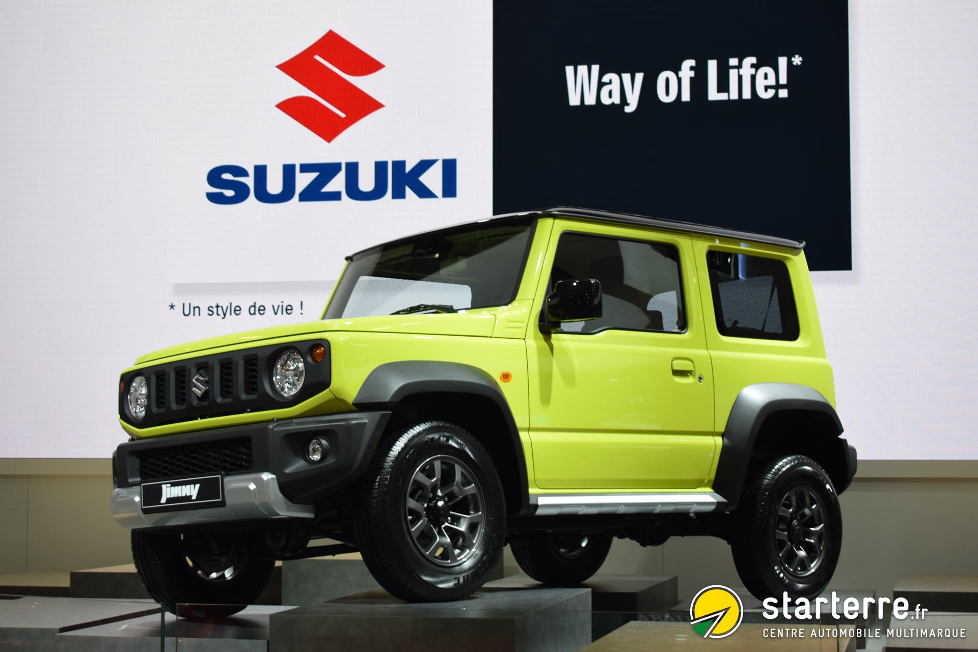Suzuki-jimny-mondial-paris-2018