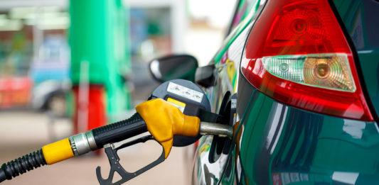 signaletique-carburants-octobre-2018