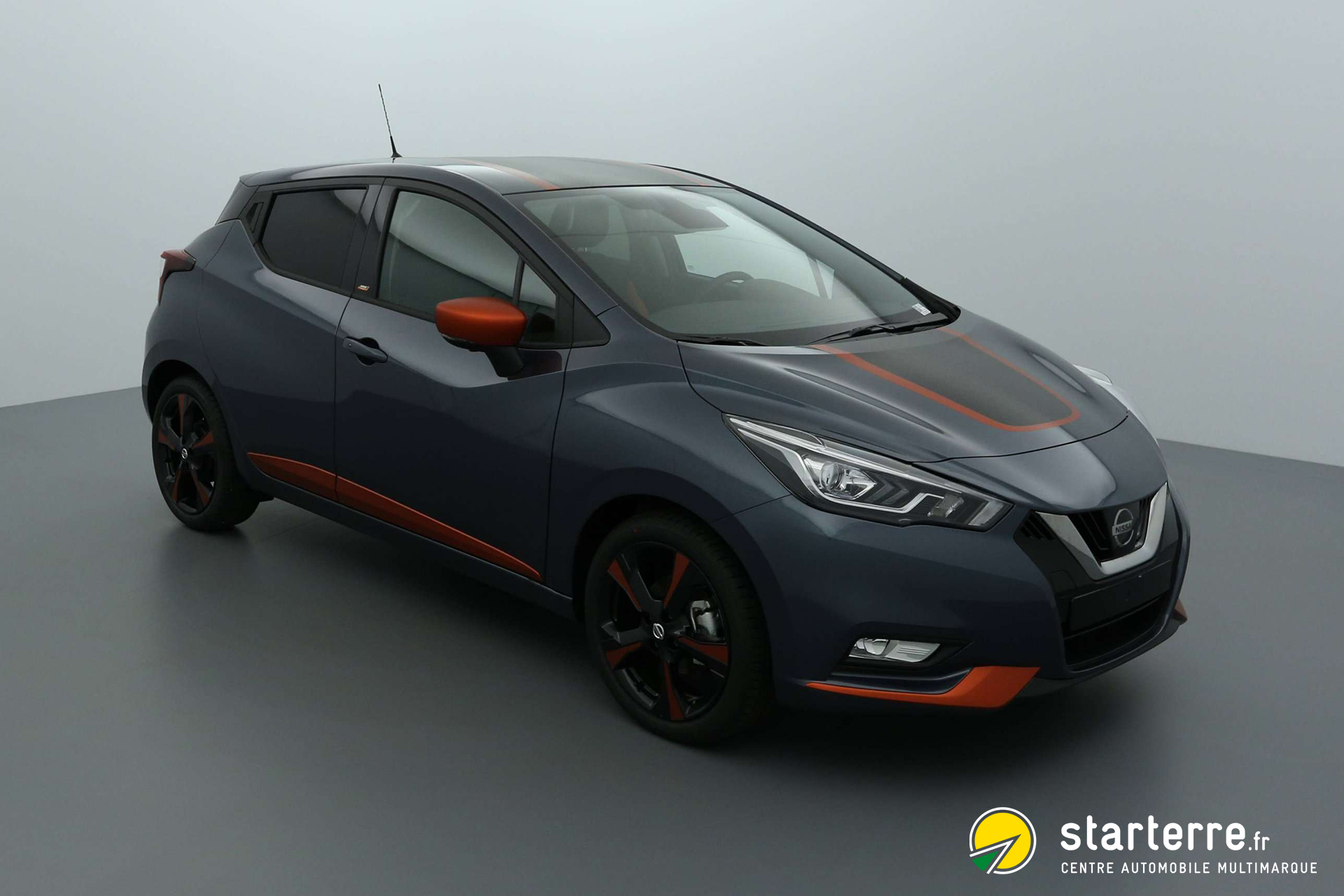 nissan-micra-2018-guide-achat-citadine