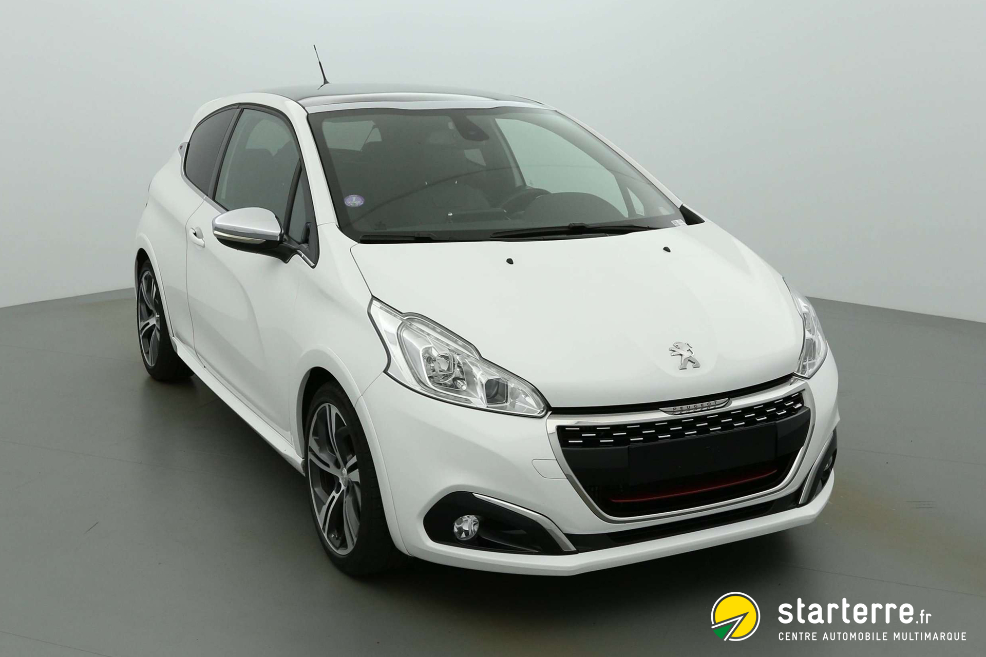 peugeot-208-gti-guide-achat-citadine-sportive